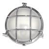 AK2028C - Gallerlampa matt glas 2028.CS