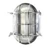 AI2035.C - Gallerlampa klart glas 2035.CT