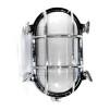 AI2035B.C - Gallerlampa matt glas 2035B.CS