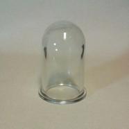 BFVET2296<br />glas till gallerlampa