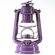 Feuerhand Violett CB27617