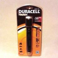 SLD-10 Ficklampa