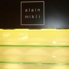 Alain Miki