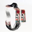 Josefina smycken - Halsband och armband