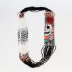 Josefina smycken - Halsband