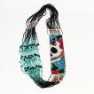 Florina smycken - Halsband
