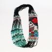 Bettina smycken - Halsband