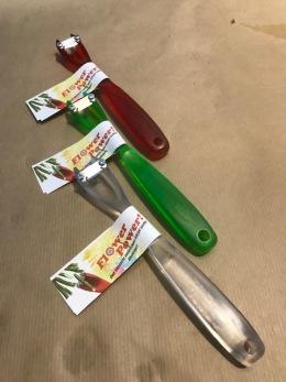 Snitt kniv - Snittkniv