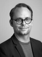 Henrik Thureson.