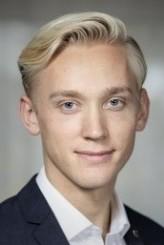 Mattias Askerson