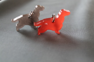 Hunder, Cocker Spaniel - Cocker Spaniel