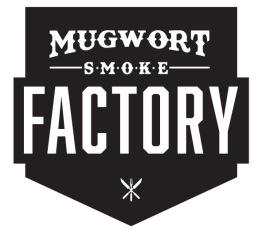 Smoke Academy #1  Vinprovning med Winemechanics Lördag 29 februari 2020 kl. 15:00 -
