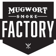 Smoke Academy #1  Vinprovning med Winemechanics Lördag 29 februari 2020 kl. 15:00