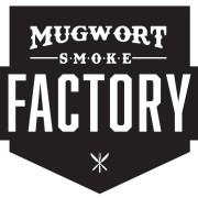 Smoke Academy #2
