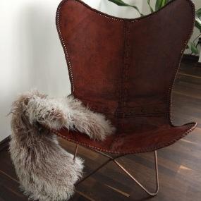 homestyling halmstad marie Östlund Design