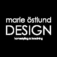 Homestyling & Inredning i Halmstad - Marie Östlund Design