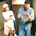 Önskningarnas Ö 2002, 2004