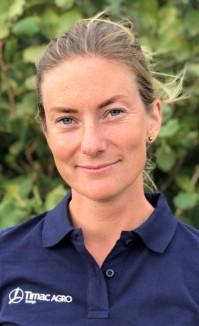 Erika Nyström tel: 072 402 64 60