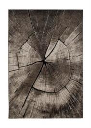 19. IBIZA TREE