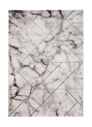 CRAFT MARBLE SILVER