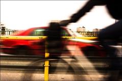 Hälsokonsult - föreläsningar och rådgivning inom hälsa, friskvård, livsstil: Hälsoscreening med hälsoanalys och hälsorådgivning; förebyggande  eller vid hälsoproblem. Kinesiologi. Varberg, Halland, Göteborg, Västsverige