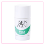 Move - The Skin Agent