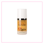 Evenly Facecream Serum - Unecare of Sweden