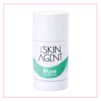 Move - The Skin Agent