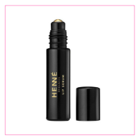 Lip Serum - Henné Organics