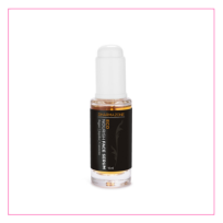 ECO Nourish Face Serum - Dharmazone