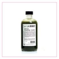 Detox Tonic Water - L:A Bruket