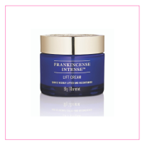 Frankincense Intense Lift Cream - Neal's Yard Remedies