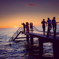 werner_nystrand-evening_swim-3117