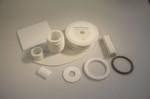 PTFE Produkter