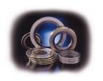 Spiralwound gaskets