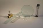 Sightglass Reflex 7081