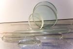 Sightglass Transparant 7081