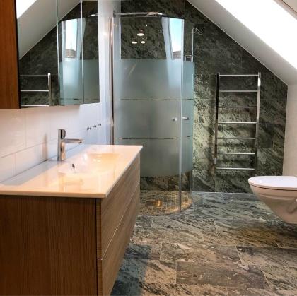 Tips inför din badrumsrenovering