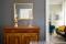IMyhres & Coey renovering & Inredning av lägenhet i Varberg, Halland. Mix av nytt och gammalt.