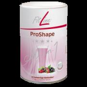 ProShape All-in-1 Vilda bär