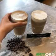 MyCoCoffee, det hälsosamma kaffet