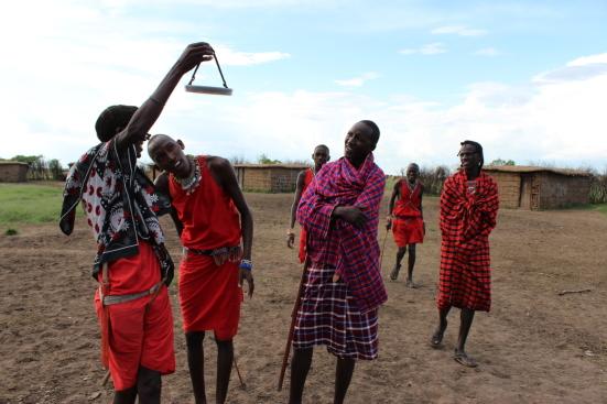 Språkbolaget – översättning till swahili – www.sprakbolaget.se