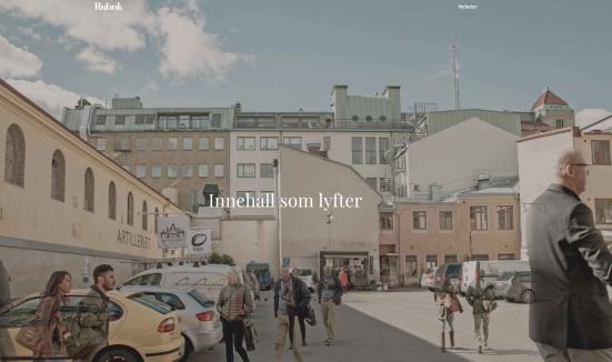 Språkbolaget – översättning av marknadstexter – www.sprakbolaget.se