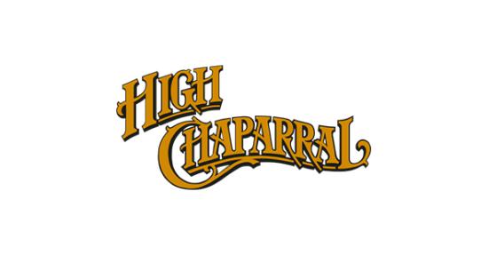 Språkbolaget – översättning av copytexter – High Chaparral