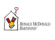 Språkbolaget – translation of community information – Ronald McDonald House