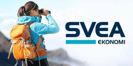 Språkbolaget – translation of financial and business documents – Svea Ekonomi