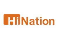 Språkbolaget – översättning till swahili – HiNation