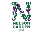 Språkbolaget - your language partner helped Nelson Garden with translation services.