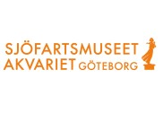 Språkbolaget - your language partner helped the Maritime Museum and Aquarium with translation services.