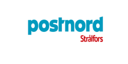 Språkbolaget - your language partner helped PostNord Strålfors with translation services.